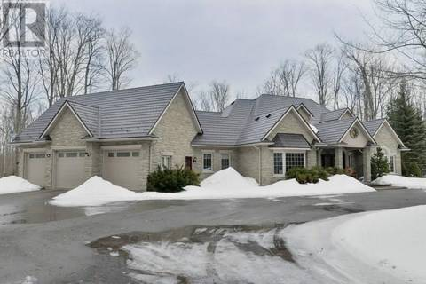 15 Whistler Place, Oro-medonte | Image 1