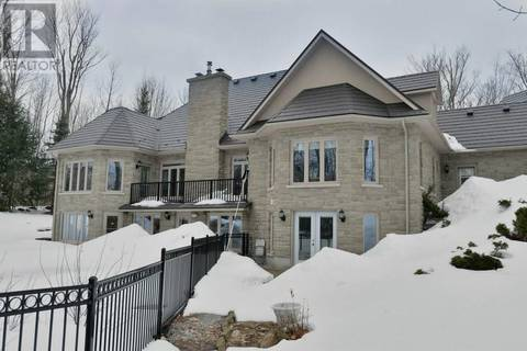 15 Whistler Place, Oro-medonte | Image 2