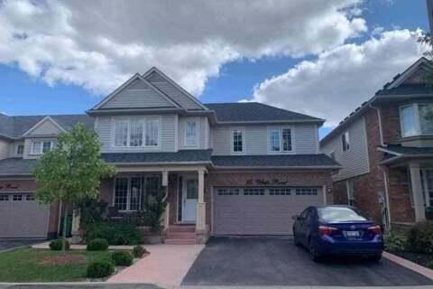 House for rent at 15 White Rd Brampton Ontario - MLS: W4918705