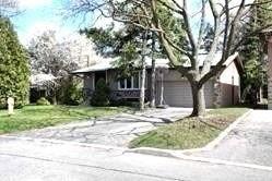 House for rent at 15 Whitelock Cres Toronto Ontario - MLS: C4521823