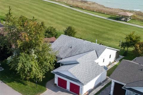 House for sale at 15 Wilmot Tr Clarington Ontario - MLS: E4387421