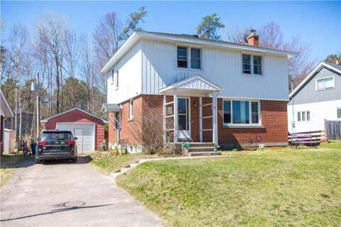 House for sale at 15 Wolfe Ave Deep River Ontario - MLS: 1192454