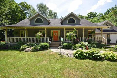 House for sale at 15 Woodland Ct Galway-cavendish And Harvey Ontario - MLS: X4819142