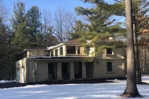 House for sale at 15 Woodland Hts Adjala-tosorontio Ontario - MLS: N4658164