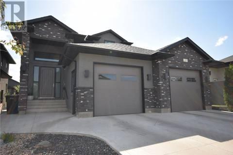 House for sale at 15 Wright Mnr  Saskatoon Saskatchewan - MLS: SK770579