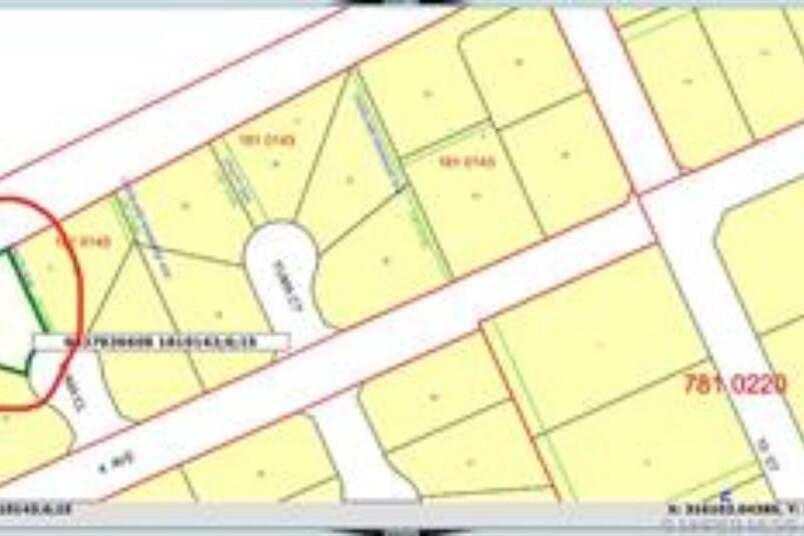 Home for sale at 15 Yuma Cs Dunmore Alberta - MLS: A1006440