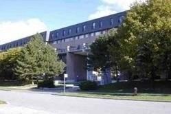 150 - 165 Cherokee Boulevard, Toronto | Image 1