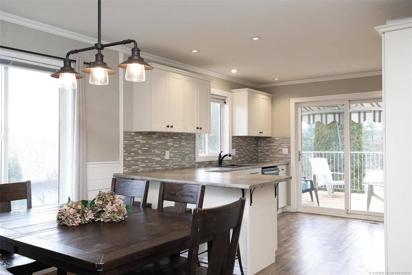 House for sale at 2440 Old Okanagan Hy Unit 150 West Kelowna British Columbia - MLS: 10195019