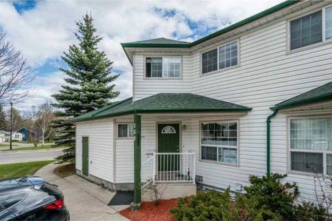 Townhouse for sale at 3233 Mcgill Cres Unit 150 Prince George British Columbia - MLS: R2367998