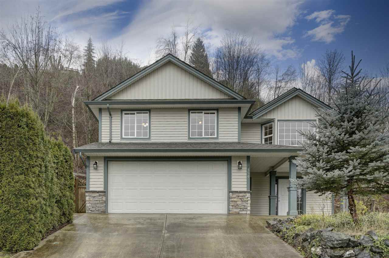 Removed: 150 - 43995 Chilliwack Mountain Road, Chilliwack, BC - Removed on 2019-03-15 05:33:15