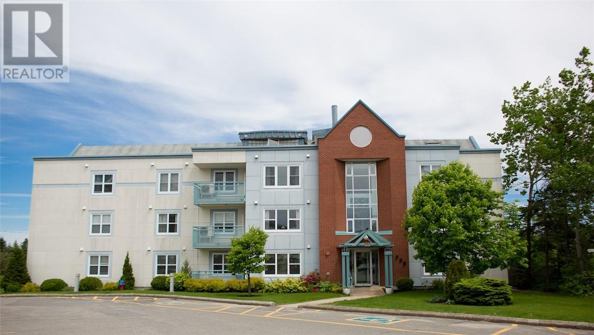 Removed: 150 - 500 Venus Court, Fredericton, NB - Removed on 2019-07-09 08:36:04