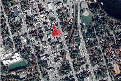 Home for sale at 80 Sharpe St Gravenhurst Ontario - MLS: X4718972