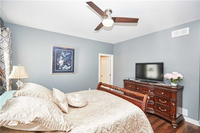 For Sale: 150 Albert Street, Fort Erie, ON | 2 Bed, 3 Bath House for $698,500. See 20 photos!