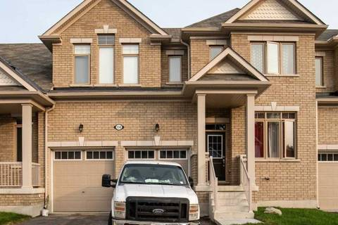 Townhouse for sale at 150 Allegra Dr Wasaga Beach Ontario - MLS: S4519769