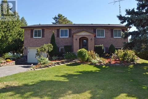 House for sale at 150 Bayview Dr Napanee Ontario - MLS: K19003818