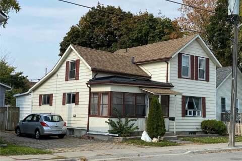 House for sale at 150 Celina St Oshawa Ontario - MLS: E4951676