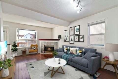 House for sale at 150 Coral Springs Circ Northeast Calgary Alberta - MLS: C4289346