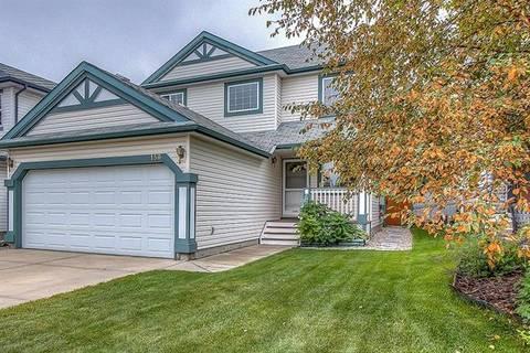 House for sale at 150 Coverton Ht Northeast Calgary Alberta - MLS: C4262665