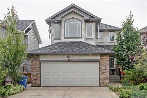 150 Cranston Way SE, Calgary | Image 1
