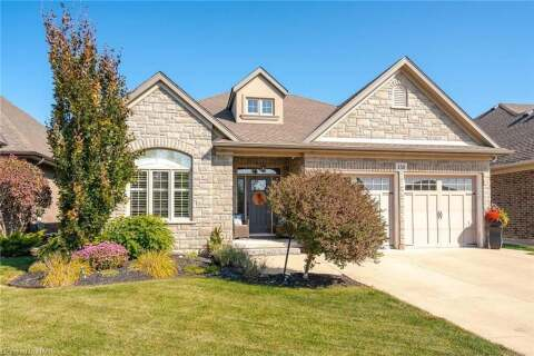 House for sale at 150 Creekside Dr Welland Ontario - MLS: 40025793