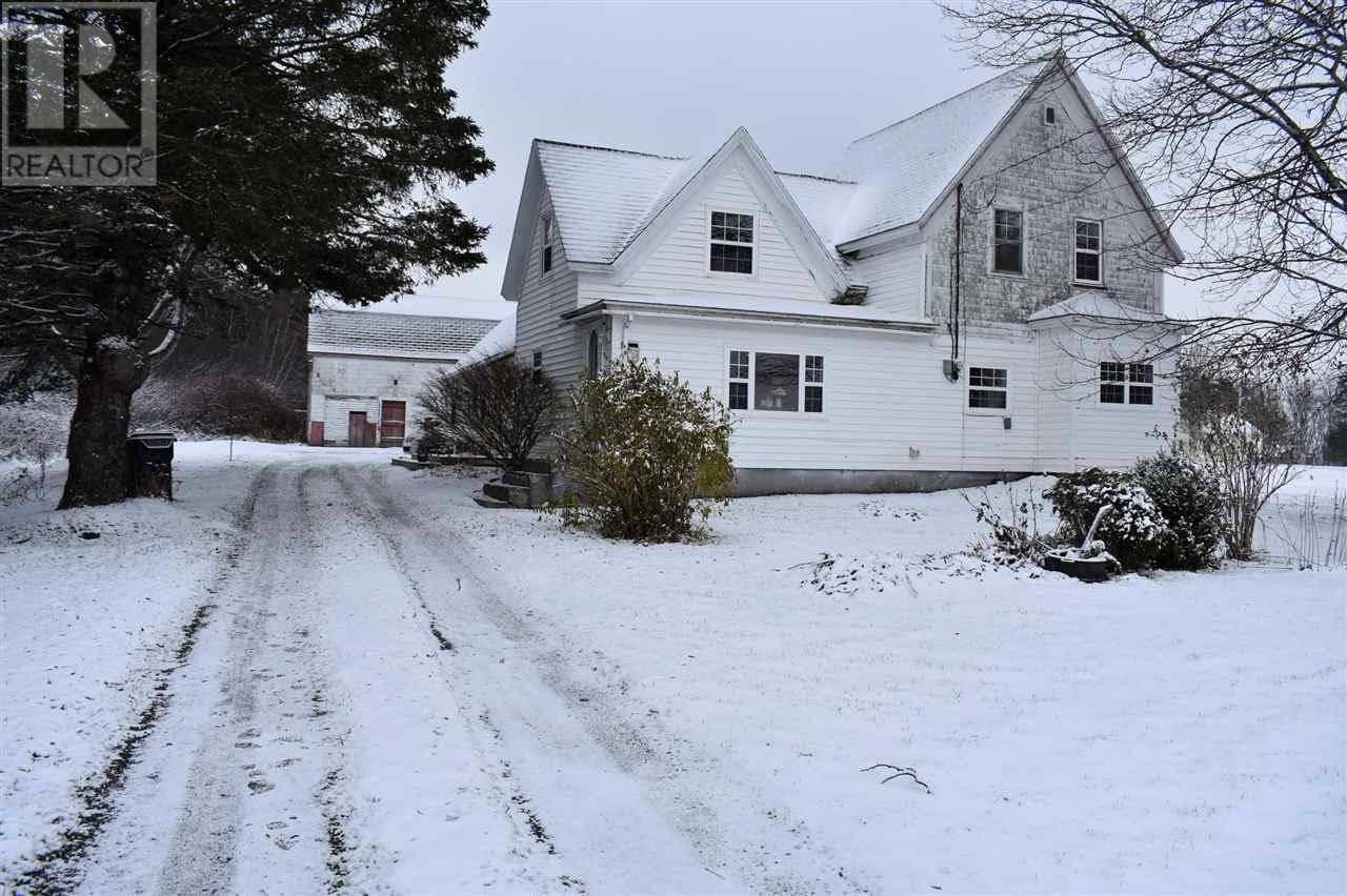 150 Culloden Road, Mount Pleasant | Image 1