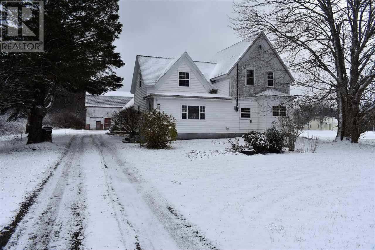 150 Culloden Road, Mount Pleasant | Image 2