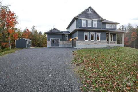 House for sale at 150 Denise Cres Carleton Place Ontario - MLS: 1214895