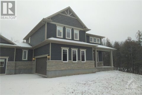 House for sale at 150 Denise Cres Carleton Place Ontario - MLS: 1217176