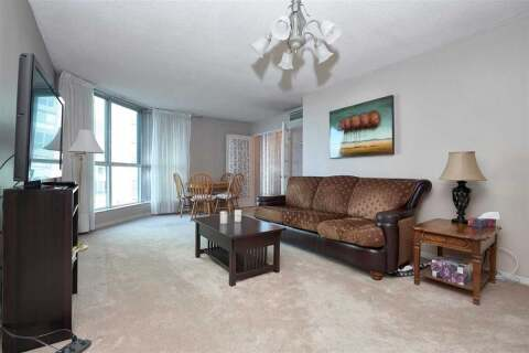 Condo for sale at 150 Dunlop St Barrie Ontario - MLS: S4815409