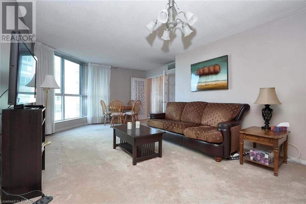 Condo for sale at 150 Dunlop St East Barrie Ontario - MLS: 30818322