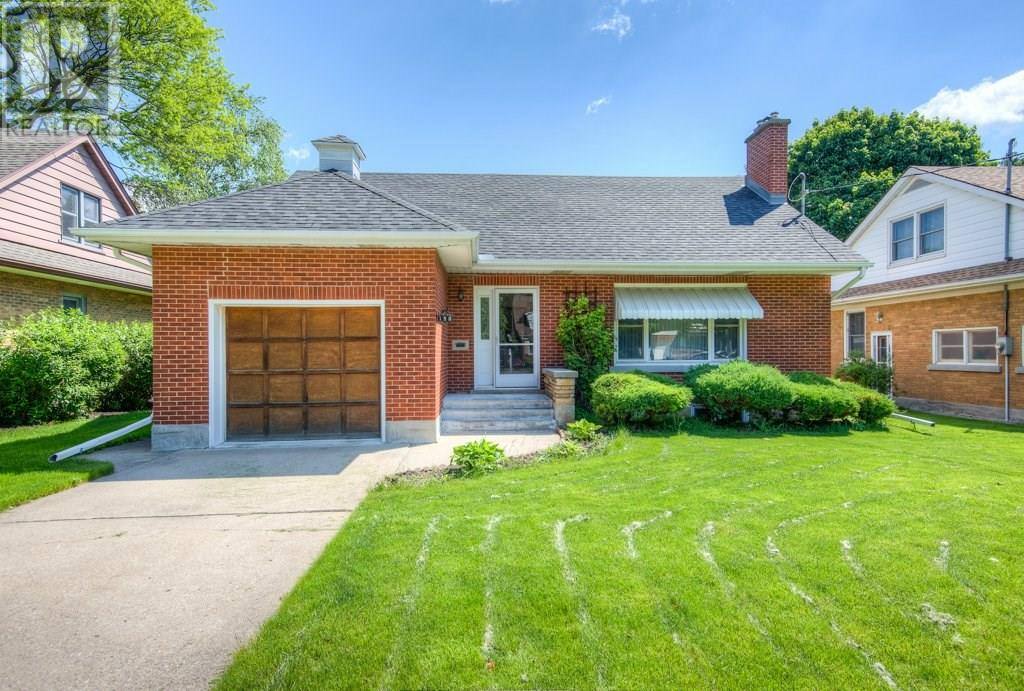 Removed: 150 East Avenue, Kitchener, ON - Removed on 2019-06-25 06:06:14
