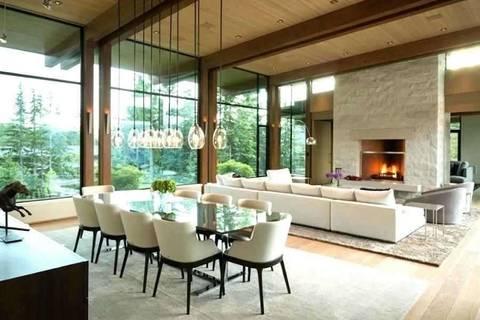 Home for sale at 150 Edenbridge Dr Toronto Ontario - MLS: W4511807