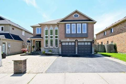 House for sale at 150 Elizabeth St Ajax Ontario - MLS: E4484301