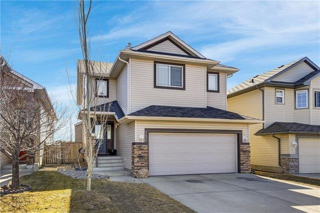 Sold: 150 Evansmeade Close Northwest, Calgary, AB