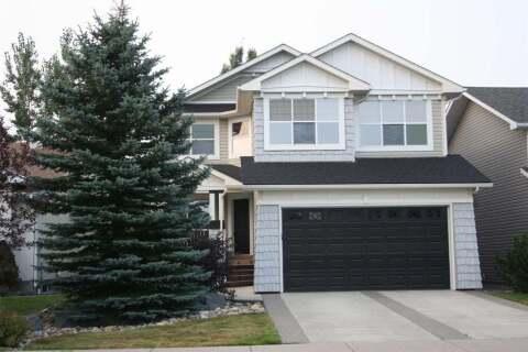 House for sale at 150 Fairmont Blvd S Lethbridge Alberta - MLS: A1033420