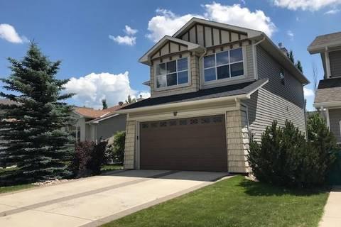 House for sale at 150 Fairmont Blvd S Lethbridge Alberta - MLS: LD0172818