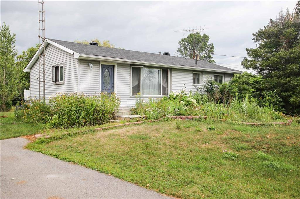 House for sale at 150 Felton Cres Russell Ontario - MLS: 1166390