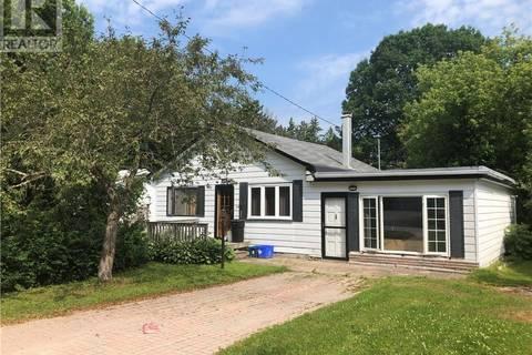 House for sale at 150 Fraser St Gravenhurst Ontario - MLS: 191017