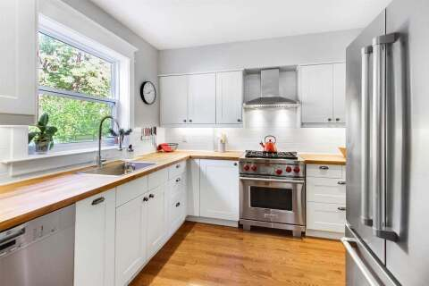 Townhouse for sale at 150 Glebeholme Blvd Toronto Ontario - MLS: E4934766