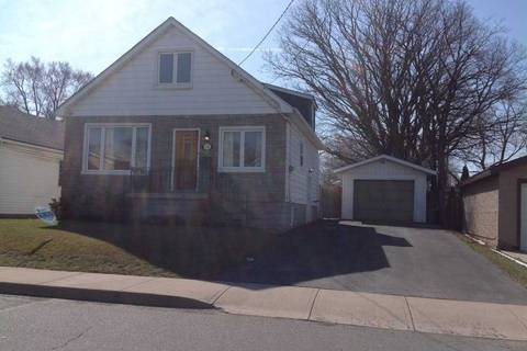House for sale at 150 Glow Ave Hamilton Ontario - MLS: X4722723