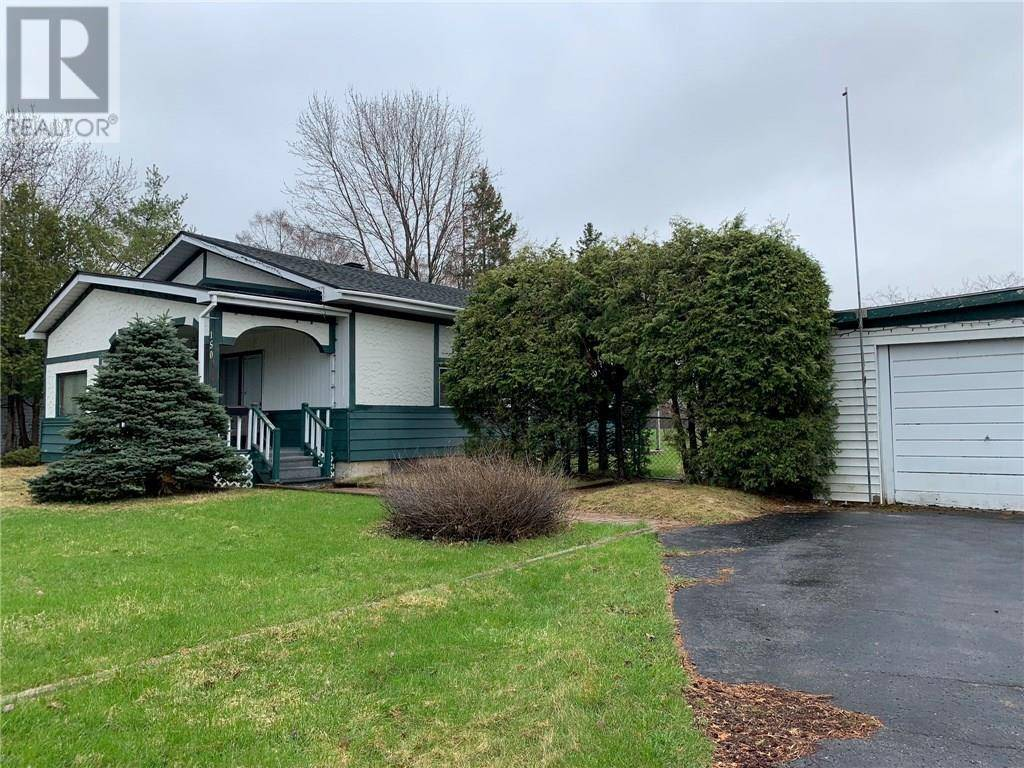House for rent at 150 Grandview Rd Ottawa Ontario - MLS: 1183871