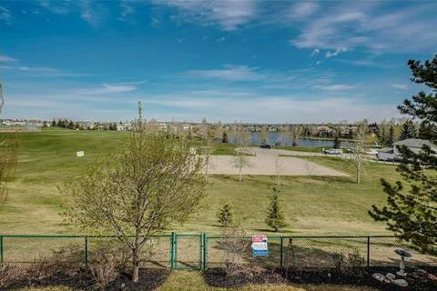 House for sale at 150 Harvest Park Circ Northeast Calgary Alberta - MLS: C4241705