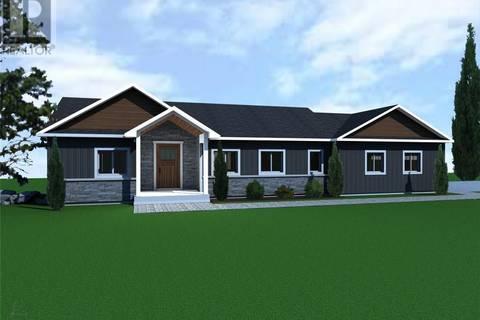 House for sale at 150 Highland Dr Irish Lake Ontario - MLS: 184005