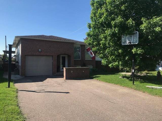 House for sale at 150 Ivy Ave Renfrew Ontario - MLS: 1148088