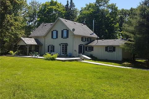 House for sale at 150 Joywind Rd Marmora And Lake Ontario - MLS: 205379