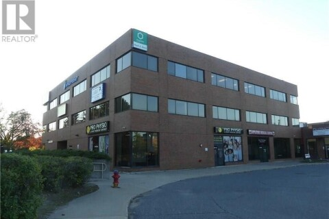 Commercial property for sale at 150 Katimavik St Ottawa Ontario - MLS: 1193339