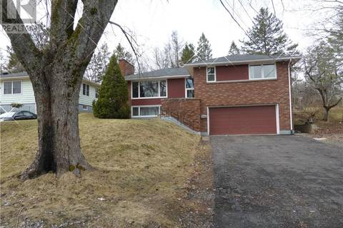 House for sale at 150 Kings College Rd Fredericton New Brunswick - MLS: NB022575