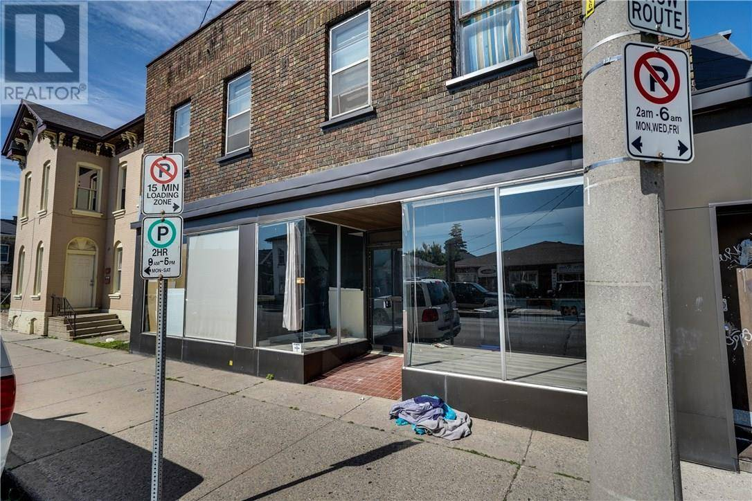 Home for sale at 150 Market St Brantford Ontario - MLS: 30751979