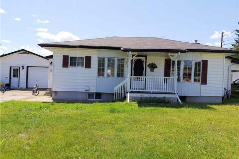 House for sale at 150 Mud Lake Rd Pembroke Ontario - MLS: 1204214