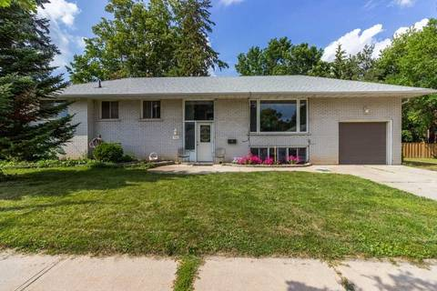House for sale at 150 Nelson St New Tecumseth Ontario - MLS: N4554674